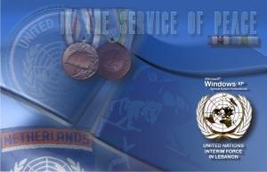 UNIFIL Background breedbeeld