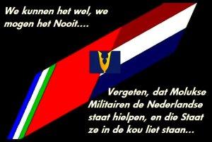 Nooit vergeten! Ken je geschiedenis Nederlanders.