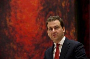 Hoe zit het mijn ooms? De Molukse KNIL militairen vice-premier Asscher?