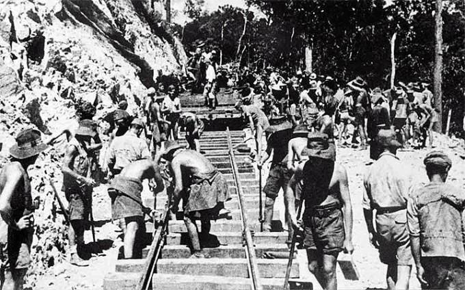 Birma-spoorlijn-720x449