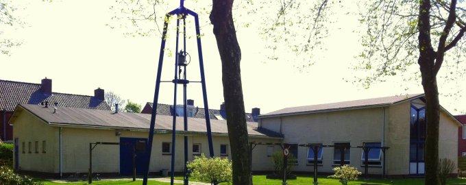 Molukse_kerk_van_Hoogkerk