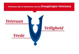 draaginsigne-veteranen