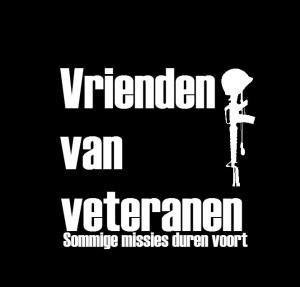 KNIL = vergeten veteranen