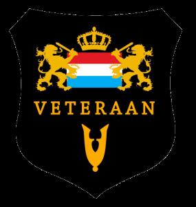 veteranen