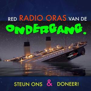 radiooras