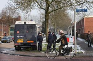 Culemborg en het Marokkaans straattuig probleem