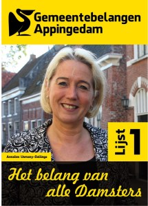 Gemeentebelangen-Appingedam-lijst-1-annalies-usmany-dallinga