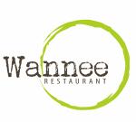 Wannee2