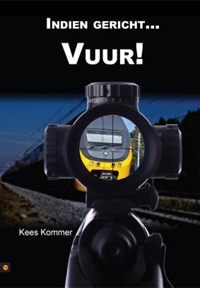 Kees-Kommer1
