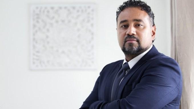 Advocaat-Michael-Ruperti-staat-de-nabestaanden-van-de-Mali-militairen-bij-Foto-Jeroen-Jumelet-ANP