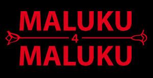 M4M_strak-logo