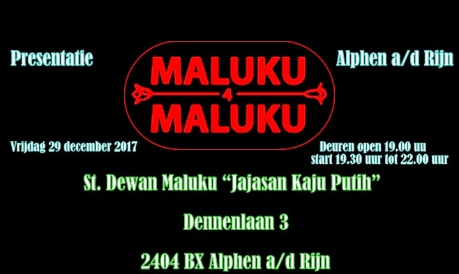 M4M_Alphen