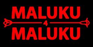 M4M_logo_jpg