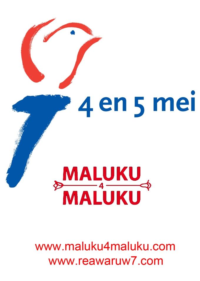 45meim4m