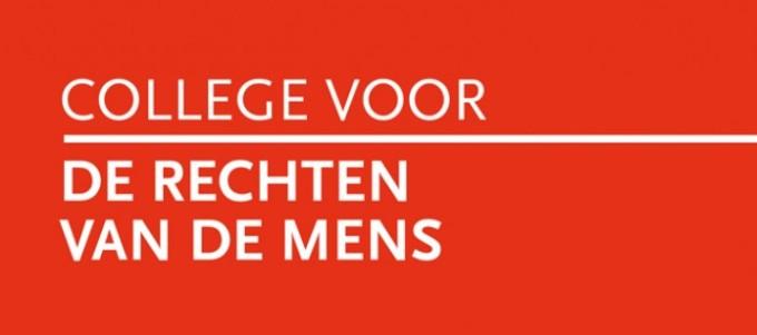 Logo_College_blok_rood_rgb658X292