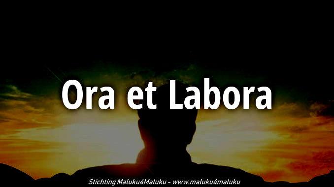 Ora-et-Labora-M4M