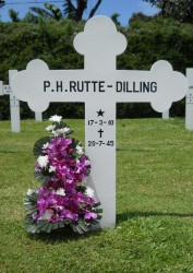 P.H.-Rutte-Dilling-177x250