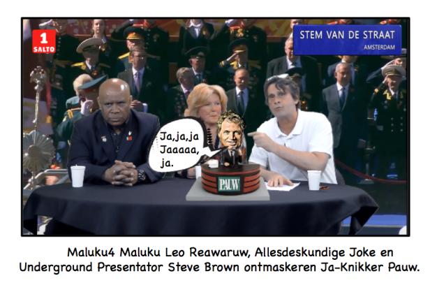 leo-joke-steve-pauw